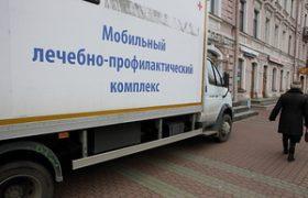 В Дагестане гуляет «свиной грипп». Как защитить себя?