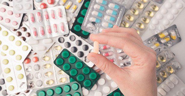 Контрсанкции против США в больницах: что будет, если под запрет попадут американские лекарства?