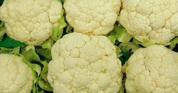 Компонент из овощей не даст легким покрыться рубцами