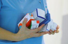 В России появится лекарственное страхование