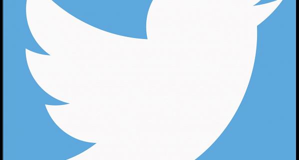 Искусственный интеллект предсказывает вспышки сифилиса по твиттеру