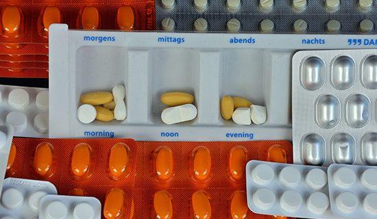 Как изменится лекарственное обеспечение в 2018 году?