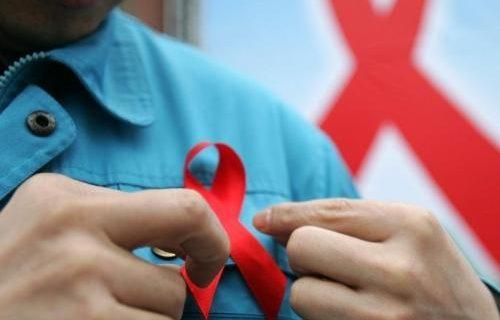 Названа доля российских лекарств от ВИЧ и туберкулеза
