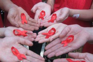 Ситуация по ВИЧ-инфекции на Южном Урале продолжает ухудшаться?