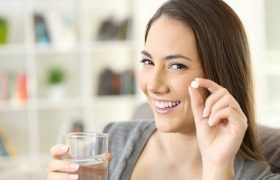 Необычные свойства и угрозы аспирина
