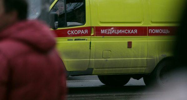 Пик заболеваемости гриппом в Мордовии пришелся на конец марта