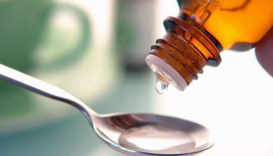 Лекарства, которые запрещены в Европе