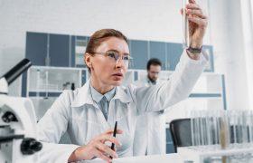 Ученые смогут диагностировать сбой иммунитета на ранней стадии