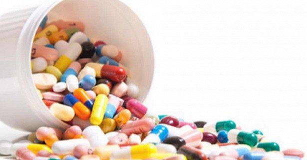 Найдена альтернатива традиционным антибиотикам
