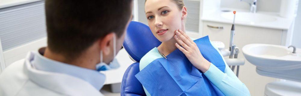 Стоматология. Что нужно знать?