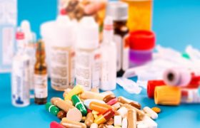 Учёные озвучили 6 причин, из-за которых лекарства оказываются неэффективными