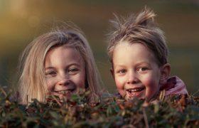 Пищевая аллергия может спровоцировать развитие аутизма