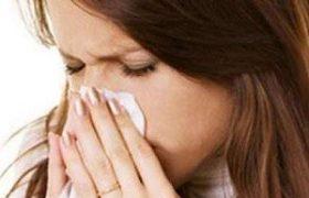 11 признаков, указывающих, что у вас – не обычная простуда