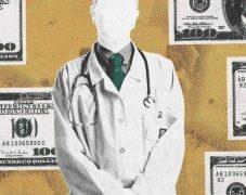 Легкий способ заработать: ученые заражают гриппом за деньги