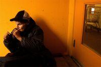 Жители четырёх городов Приморья сдали тесты на ВИЧ в рамках всероссийской акции