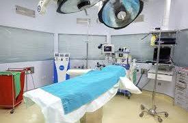 Пациент краснодарской больницы заразился гепатитом С