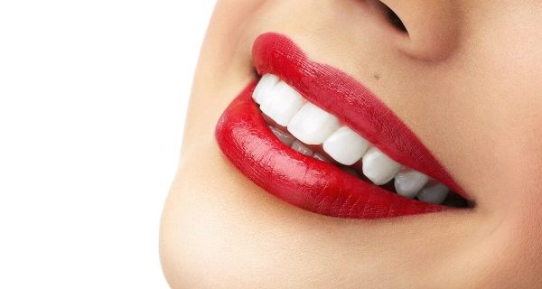 Стоматологические клиники в Хуньчуне: протезирование зубов, цены и отзывы клиентов