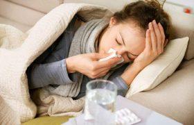 Врачи рассказали, как укрепить иммунитет