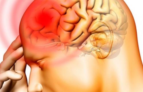 Медики развеяли популярны мифы о менингите