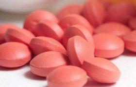 Популярный антибиотик вошел в список смертельно опасных