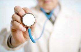 Врачи подсказали, как не заболеть менингитом