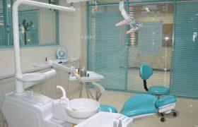 Цены на лечение в санаториях в Удалянчи