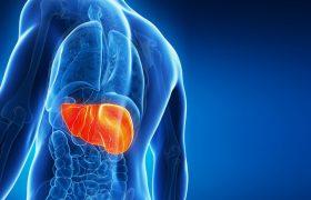 СПИД или гепатит С. Какое заболевание чаще встречается?