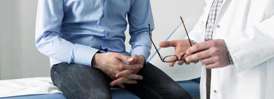Что нужно знать о венерических заболеваниях?