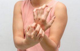Антибиотики и аллергия: риски реальные и мнимые