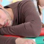 Причина возникновения нарколепсии связана с повреждением иммунных клеток