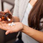 Ежедневный прием аспирина имеет ряд побочных эффектов