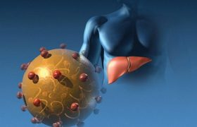 Особенности вирусных гепатитов, причины и проявления