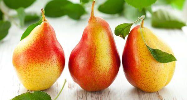 Медики назвали лучший фрукт для укрепления иммунитета