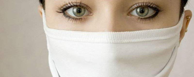 Новый вирус гриппа может стать самым смертоносным