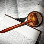 Уголовный адвокат: кто он и для чего нужен?