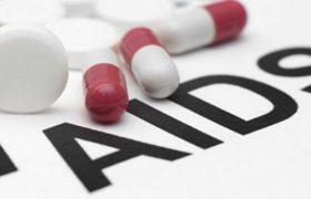 Лекарства от ВИЧ могут вызывать повреждения мозга