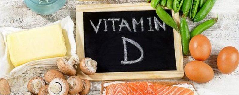 Миф о пользе витамина D