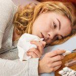 Врачи придумали способ избавления от гриппа за день