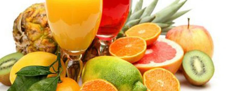 8 Удивительные преимущества для здоровья витамина C (аскорбиновая кислота)