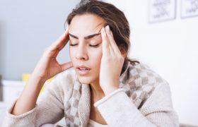 Менингит: что это за болезнь и как её вылечить?