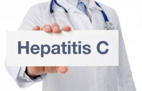 Приобрести качественные медикаменты от гепатита С