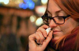 Медики рассказали, кто больше всего склонен к простуде