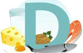 Медики назвали витамин, помогающий предотвратить простуду