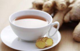 Врач подсказал эффективное средство от простуды и снижения иммунитета
