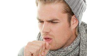 Медики поделились проверенными рецептами от кашля