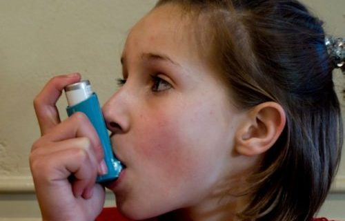 Детям до года нельзя давать парацетамол