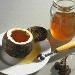 Врачи подсказали, как избавиться от кашля и простуды без лекарств