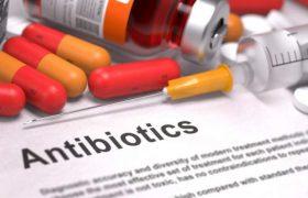 Медики напомнили, когда антибиотики противопоказаны