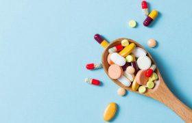 Шесть «фактов» о гриппе, в которые нельзя верить