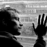 Депрессия и борьба с ней